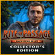 Rite of Passage: Hackamore Bluff Collector's Edition game