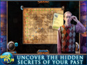 Screenshot for Rite of Passage: Hide and Seek Collector's Edition