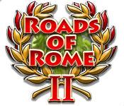 roads-of-rome-iii