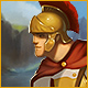 Roads of Rome: New Generation III