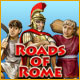 Roads of Rome game