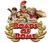 roads-of-rome