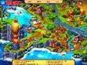 (Game Free) Robin Hood: Winds of Freedom