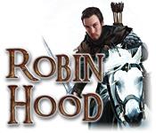 罗宾汉:国家英雄集 s版