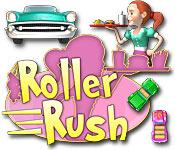 rollerrush