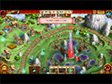 (Download Game) Roman Adventures: Britons - Season Two