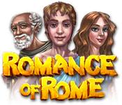 romance-of-rome