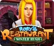 Rory's Restaurant: Winter Rush
