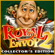 Royal Envoy 2 Collector's Edition