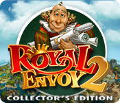 royal-envoy-2-collectors-edition