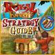 Royal Envoy Strategy Guide