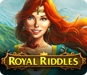 Royal Riddles