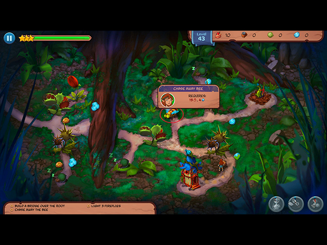 RugTales - Screenshot 2