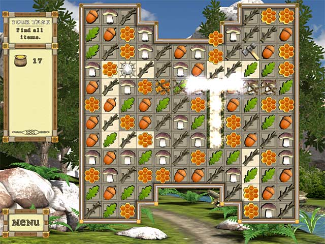 Video for Rune Stones Quest