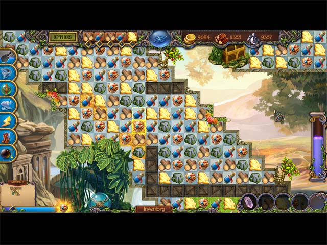 Runefall ipad iphone android mac pc game big fish for Big fish games mac