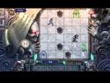 Sable Maze: Nightmare Shadows (Collector's Edition)