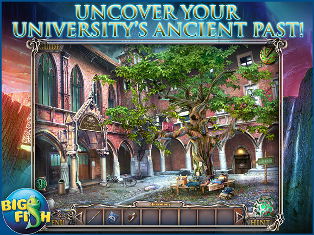 Man Cave Norwich : Sable maze norwich caves collector s edition gt ipad