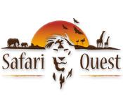 safari-quest