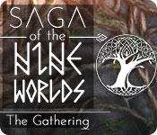 Saga of the Nine Worlds: The Gathering Walkthrough