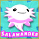 Salawander