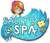 sallys-spa