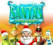 santas-super-friends