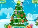 Santa's Toy Factory: Nonograms