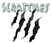 Scratches: The Director's Cut Walkthrough