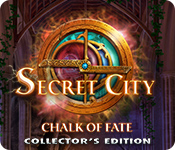 Secret City 4: Chalk of Fate Secret-city-chalk-of-fate-collectors-edition_feature