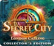 Secret City 1: London Calling Secret-city-london-calling-collectors-edition_feature