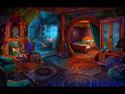 Secret City: The Sunken Kingdom (Collector's Edition)