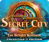 Secret City 2: The Sunken Kingdom Secret-city-the-sunken-kingdom-ce_feature