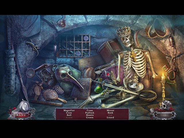 full version adventure games free download
