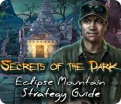 Secrets of the Dark: Eclipse Mountain Strategy Guide