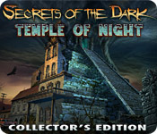 secrets-of-the-dark-temple-of-night