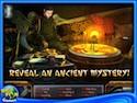 Screenshot for Secrets of the Dragon Wheel