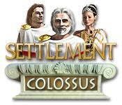 Settlement: Colossus Walkthrough