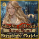 Shades of Death: Royal Blood Strategy Guide