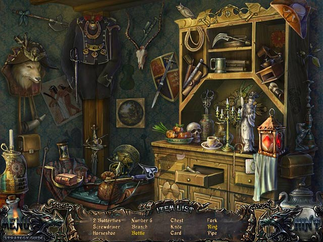 Big Fish Games Free Download Full Version Hidden Objects 2007