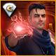 Shadowplay: Harrowstead Mystery Collector's Edition game