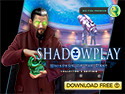 Screenshot for Shadowplay: Whispers of the Past Collector's Edition