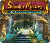 Shaolin Mystery: Tale of the Jade Dragon Staff