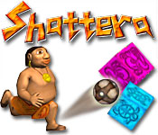Shattera