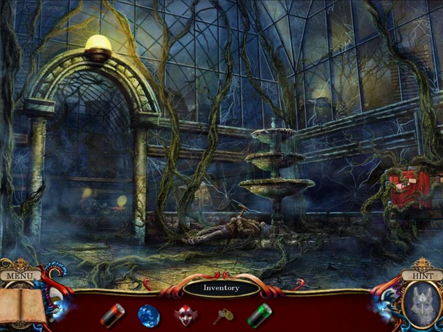 Play free game downloads. Big Fish is the #1 place to find casual games! Safe & secure. The Countess Collector's Edition Hidden Object. See More. Object. See More. Mobile Games Games you can play on your iPhone or iPad! The Christmas Spirit: Trouble in Oz Collector's Edition Hidden Object Big Fish Games App Hidden Object Cooking Craze.