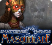 shattered-minds-masquerade