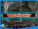 Screenshot for Shiver: Moonlit Grove Collector's Edition