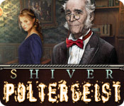 Shiver: Poltergeist Walkthrough