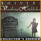 Shiver: Vanishing Hitchhiker Collector's Edition