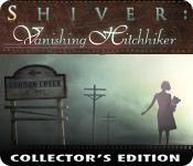 Shiver 1: Vanishing Hitchhiker  Shiver-vanishing-hitchhiker-ce_feature