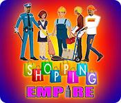 Shopping Empire